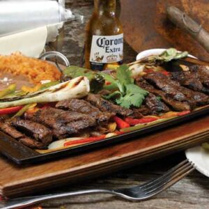 steak-fajitas-borrachas